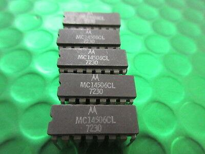 2sa1972-2sa 1972 A1972 Transistor