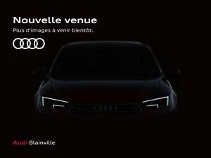 2016 Audi S3 TECHNIK NAV | TOIT | BANG & OLUFSEN | 19PO
