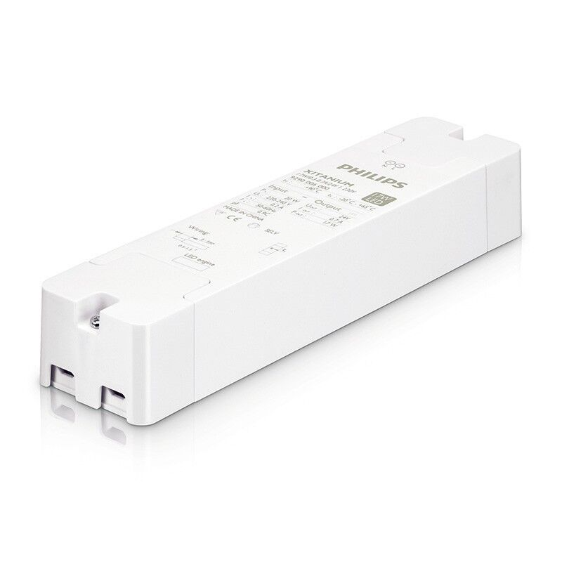 Philips FORTIMO LED MODUL DRIVER 17W LH 0,3-1 A 24V Xitanium