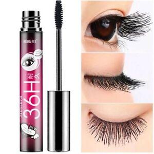 4D-Silk-Fiber-Eyelashes-Lash-Mascara-Waterproof-Curling-Extension-Make-Up-Tool