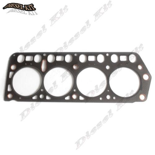 Toyota 4Y LPG Engine Gasket Kit For 5-7FG10-30 Forklift Truck  04111-20301-71