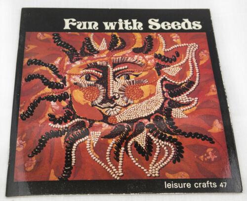 16 Libros De Arte De Tejer y trabajo de artesanía Pantalla ex