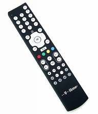 Original T-Home Fernbedienung Media Receiver MR 300 301 303 X301T 500 Sat