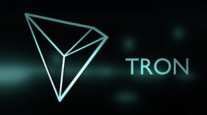 Mining Contract Processing Speed TH//s 50 TRX 6 Hours Tron