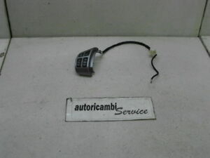SUZUKI-SWIFT-1-3-B-67-KW-5P-2008-RICAMBIO-COMANDI-VOLANTE-MULTIFUNZIONE-374606