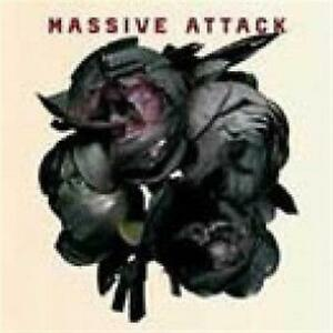 MASSIVE-ATTACK-Collected-CD-NEW