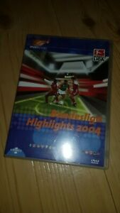Bundesliga Highlights Sportschau
