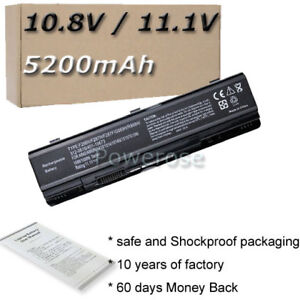 6-Cell-Laptop-Battery-for-Dell-Vostro-1014-1015-A840-A860-PP38L-F287F-PP37L