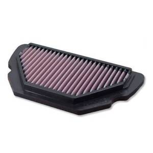 DNA-High-Performance-Air-Filter-for-Honda-CBR-600-F-FS-01-06-PN-P-H6S01-01