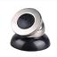 Universel-Magnetique-360-Degre-Telephone-Mobile-Voiture-Dash-Holder-Stand-Mount-UK-Vendeur miniature 1