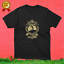Best Match I don't Need Therapy John Prine Nice Logo t shirt Size S to 2XL