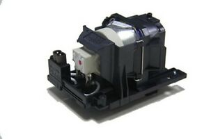 HITACHI DT-01171 DT01171 LAMP IN HOUSING FOR PROJECTOR MODEL CPX4021N