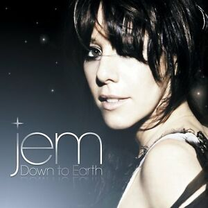 Down-To-Earth-JEM-CD-neuf-sous-blister