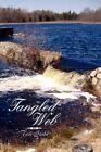 Tangled Web 9781436347952 by Teri Stahl Paperback