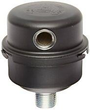 Compressor Heavy Duty Metal Air Filter Amp Housing 14 Npt Solberg Fs 04 025