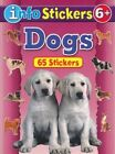 Dogs by Autumn Publishing Ltd (Stickers, 2007)