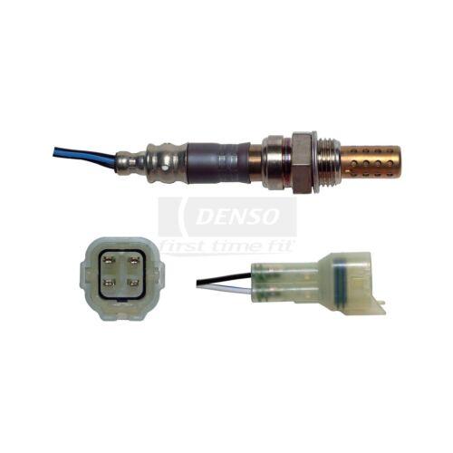 Oxygen Sensor-OE Style DENSO 234-4225 fits 02-07 Suzuki Aerio 2.3L-L4