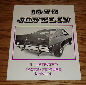 Ford 390 Ci Engine further 1973 Plymouth Barracuda Fuse Box Diagram moreover Amc rally pack instructions furthermore 70 Chevelle Ss Wiring Diagram likewise V8 Engine Firing Order. on amc amx wiring diagram