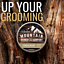 Shaving-Cream-for-Men-Canadian-Made-With-Sandalwood-Essential-Oil-Hydrati thumbnail 9