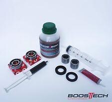 Eaton M45 Supercharger principali Ricostruire Kit Di Riparazione Mercedes A1110900980, A1110901080