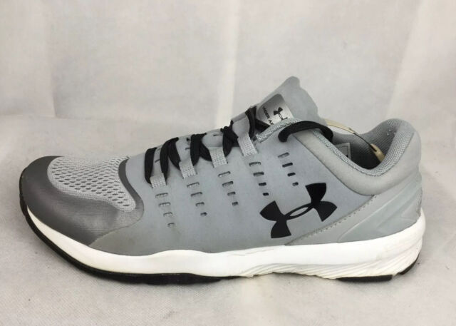 under armour white womens sneakers