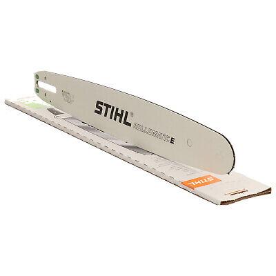 """45cm Schwert 325/"""" 4 Ketten für Stihl 026 MS260 MS 260 guide bar chain"""