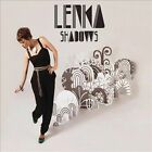 Shadows by Lenka (Vinyl, Jun-2013, INgrooves)
