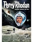 Perry Rhodan - Unser Mann im All (2012)