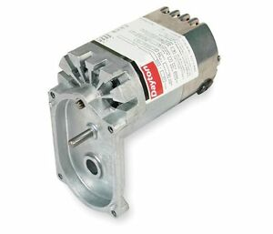 Dayton Model 1mdu9 Replacement Motor Dayton Brand Ac Dc Right Angle Gearmotors