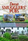 Dorset Smugglers' Pubs by Terry Townsend (Hardback, 2015)