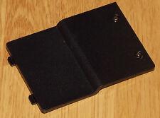 Toshiba Satellite P100 WLAN Karte WIFI Card Door Abdeckung Cover Klappe