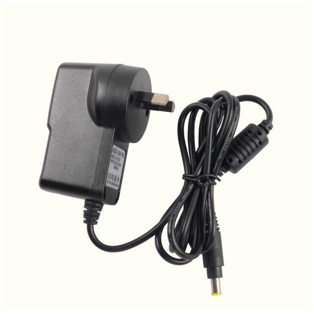 Power Supply adaptor for makita 18v battery radio DMR106 DMR108 DMR109 DMR107 S8