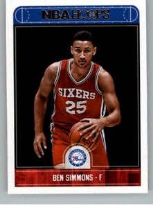 56bf6126ac1 Image is loading 2017-18-Panini-Hoops-Basketball-Cards-Pick-From-