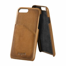 iphone 7 case bugatti