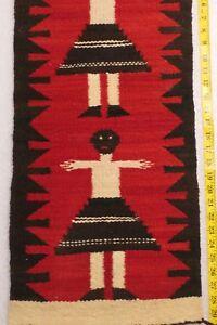 American Indian Navajo Rugs Germantown