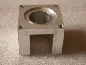 3pcs-NEMA-23-stepper-motor-mounts-bracket-block-CNC-Router-Plasma-Cutter
