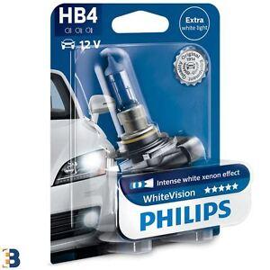Philips-WhiteVision-HB4-9006-12V-55W-P22d-9006WHVB1-Bombilla-para-Faros-1-pieza