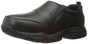 76584-Skechers-For-Work-Women-039-s-Felton-Calpet-Work-Slip-on-Shoe-Black