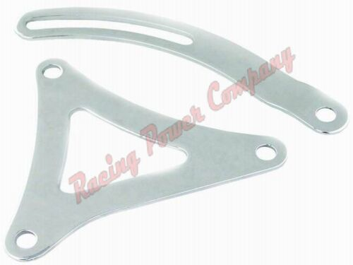 RPC R9457 Chrysler Dodge Alternator Bracket Kit 383 440