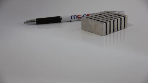 Schleifband k100 915x100mm 3 pièces Güde schleiftechnik