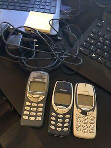 Alte Nokia Handys Verkaufen