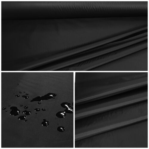 Oxford Nylon Wasserdicht 190D Outdoor PVC Segeltuch  Planenstoff Abdeckplane