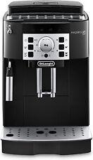 Magnifica XS Automatic Espresso Machine, Cappuccino Maker - ECAM22110B