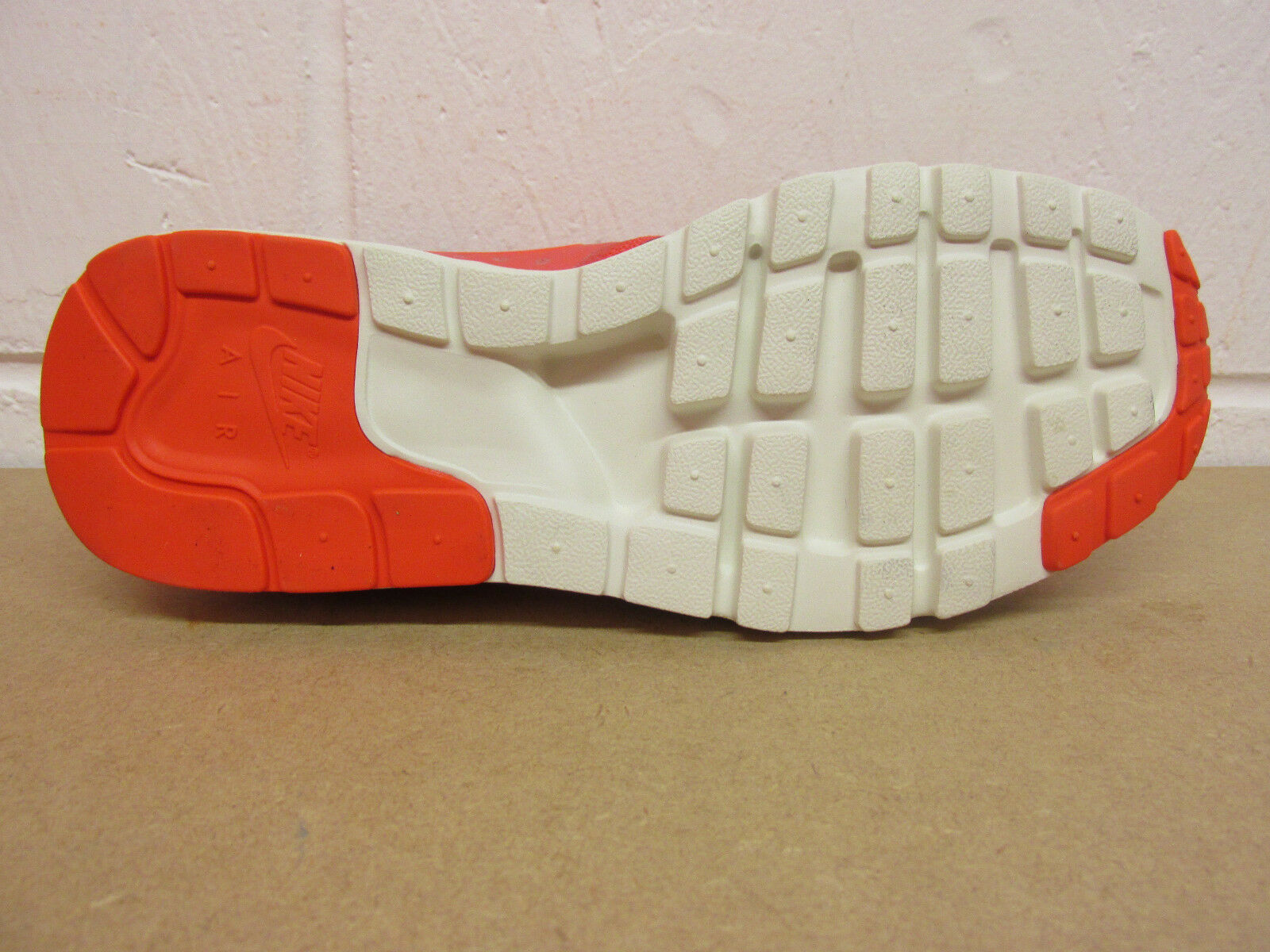 nike air max 800 null laufen frauen trainer 857661 800 max sneakers, schuhe fefc46