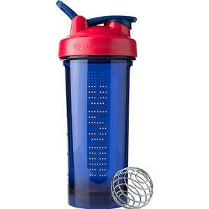 Blender-Bottle-Special-Edition-Pro-Series-28-oz-Shaker-Mixer-Cup-USA-Stars
