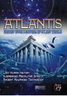 Atlantis Secret Star Mappers of a Lost World 5032711071340 DVD Region 2