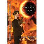 The Traveling Tyrant: Paradisa Lost by Richard Marsden (Paperback / softback, 2011)