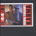 Karma by Robin Eubanks (CD, Nov-2003, Winter & Winter)