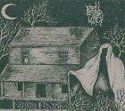 Longing [Digipak] by Bell Witch (CD, Nov-2012, Profound Lore)