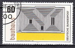 BRD 1983 Mi. Nr. 1165 Gestempelt LUXUS!!! - Beckum, Deutschland - BRD 1983 Mi. Nr. 1165 Gestempelt LUXUS!!! - Beckum, Deutschland